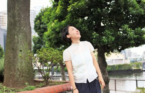 【うつ体験談】興味の赴くままに動いたら、考え方も変わっていた ーゆきさん(2/2)