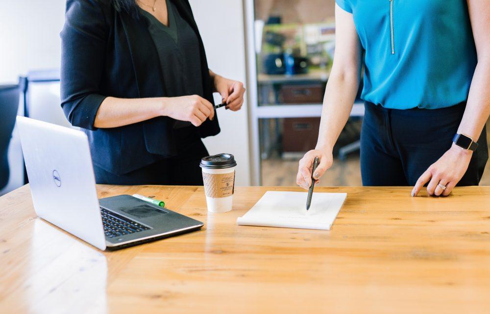 うつ病で休職…そんな時に確認したい、会社の就業規則における5つのポイント!