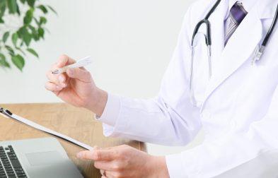 「診察の時に上手く話せない…」心療内科・精神科で診察を受ける時に医者に話しておきたい5つのポイント