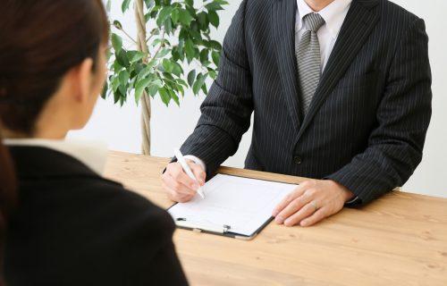 うつ病で休職。会社から「復職条件」として提示されやすい3つのこと