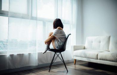 「うつ病で外出がつらい…。」そんな時の対処法は? - 行動活性化法のご紹介