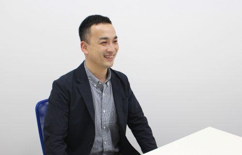 「うつからの社会復帰支援サービス」で宮城県の課題解決にも貢献したい―リヴァトレ仙台(2019年4月オープン)とは?