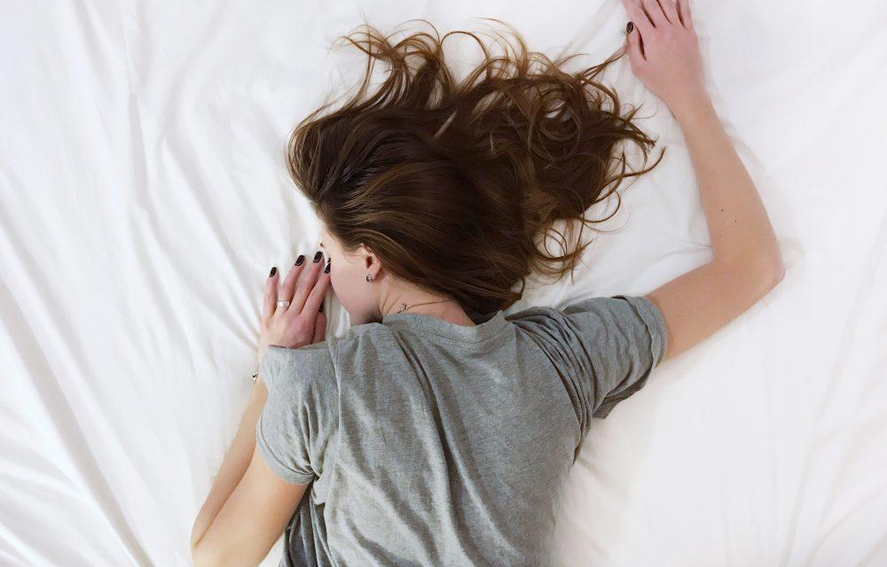 うつに悩む人こそ知っておきたい!睡眠コンサルタントが教える「早寝早起き」成功の秘訣
