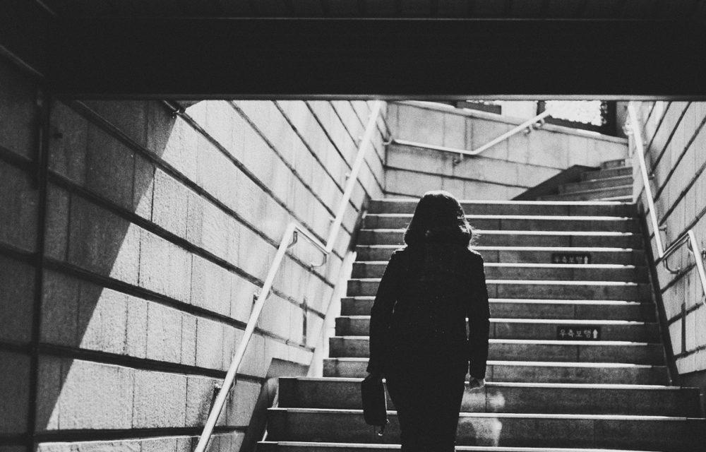 うつ発症から復職まで「3つの段階フェーズと、その過ごし方のポイント」