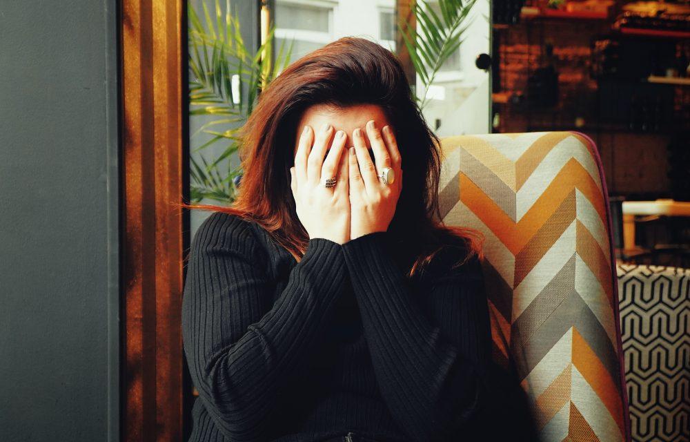 自律神経失調症とは何か?うつ病との違いを正しく理解しよう